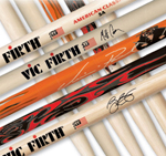vic firth_news